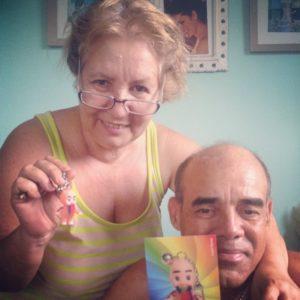 QPD186 | Jorge y Anita