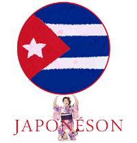 JAPONÉSON