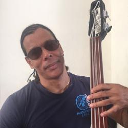 Orestes Oliva Ríos