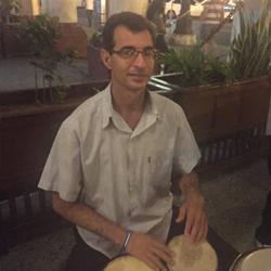 Manuel Consuegra